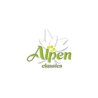 alpenclassics.co.uk