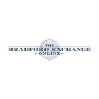 bradford.co.uk