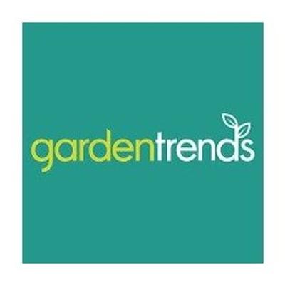 gardentrends.co.uk