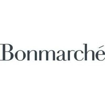 bonmarche.co.uk