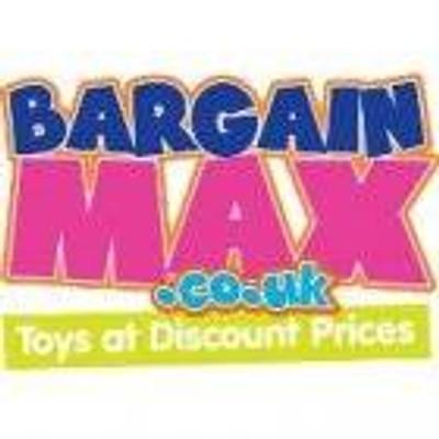 bargainmax.co.uk