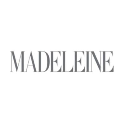 madeleine.fr