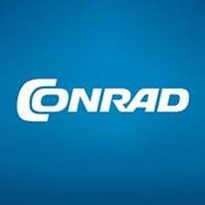 conrad-electronic.co.uk