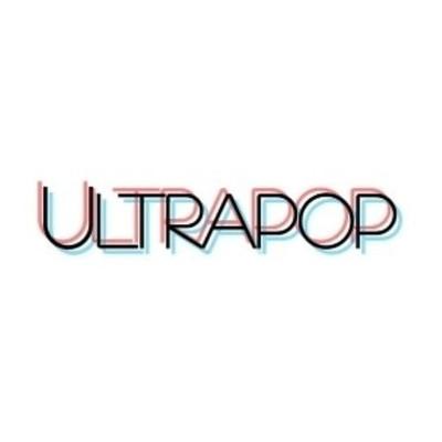 ultrapop.shop