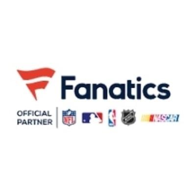 fanatics.co.uk