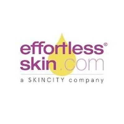 skincity.co.uk