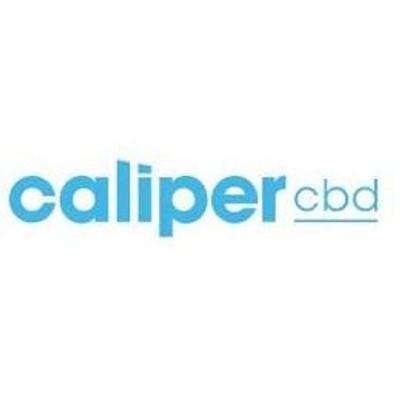 caliper.life