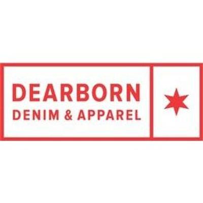 dearborndenim.us
