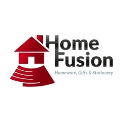 homefusiononline.co.uk