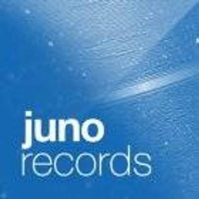 juno.co.uk
