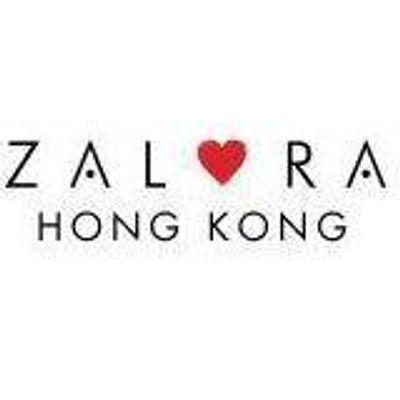 zalora.com.hk