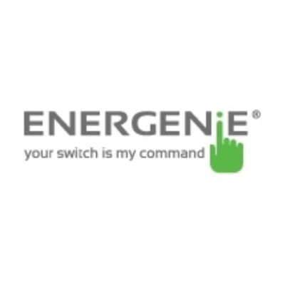energenie4u.co.uk