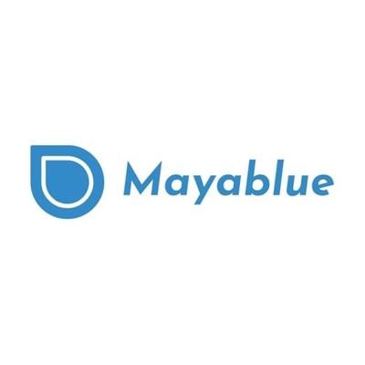 mayablue.ca
