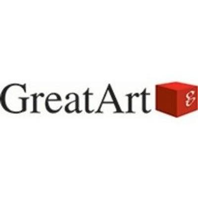 greatart.co.uk