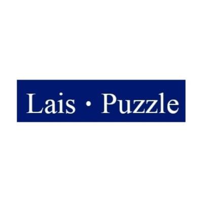 puzzle-lais.de