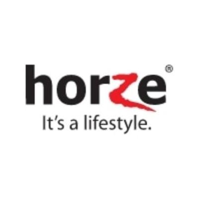 horze.co.uk