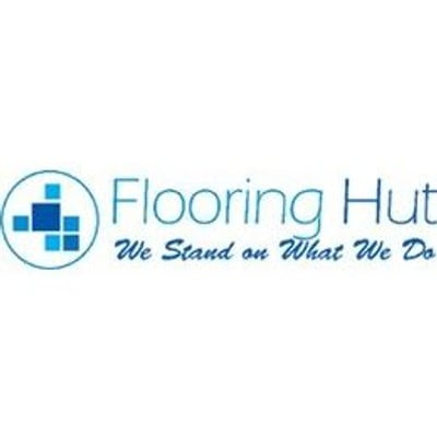 flooringhut.co.uk