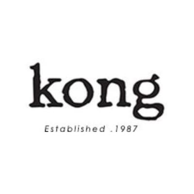 kongonline.co.uk