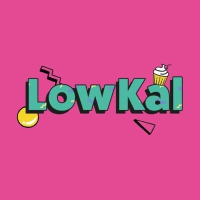 lowkal.co.uk