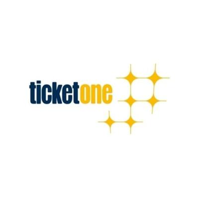 ticketone.it