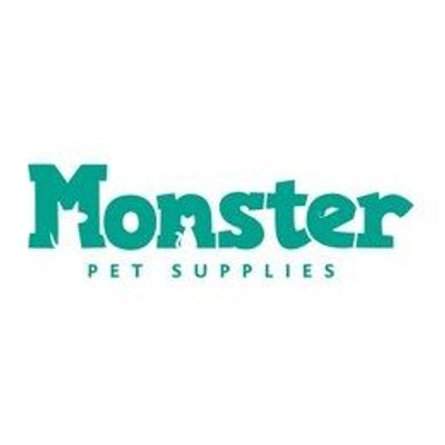 monsterpetsupplies.co.uk