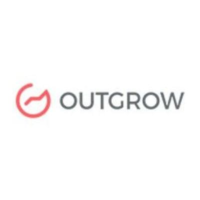 outgrow.co