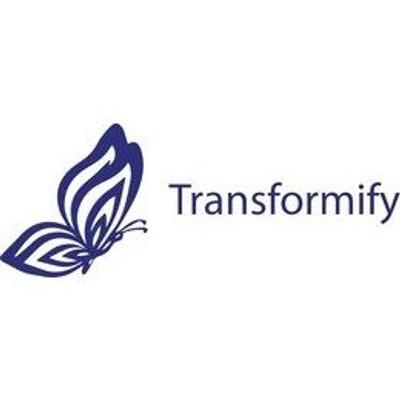 transformify.org