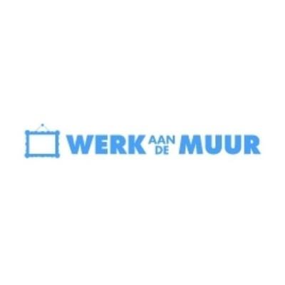 werkaandemuur.nl