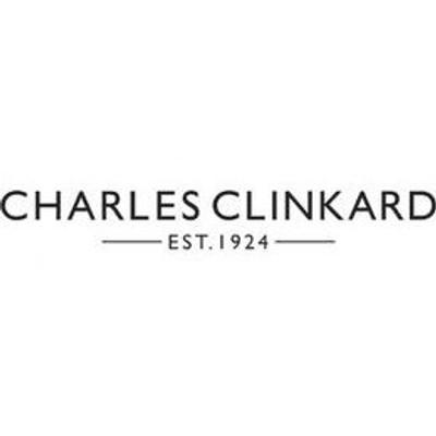 charlesclinkard.co.uk