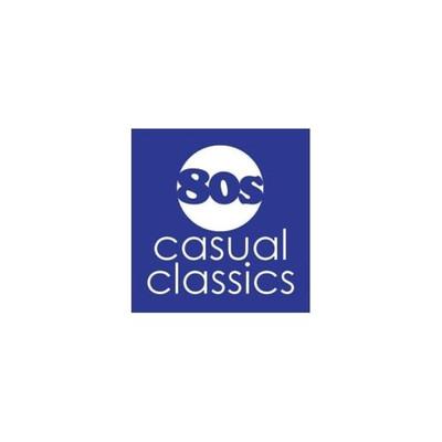 80scasualclassics.co.uk