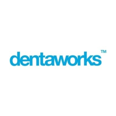 dentaworks.co.uk