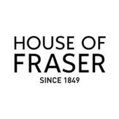 houseoffraser.co.uk