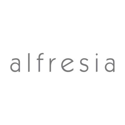 alfresia.co.uk