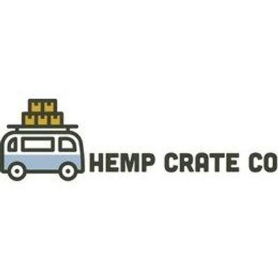hempcrate.co