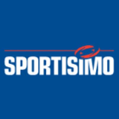 sportisimo.co.uk