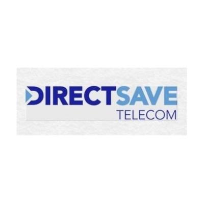directsavetelecom.co.uk