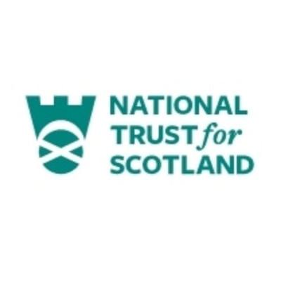 nts.org.uk