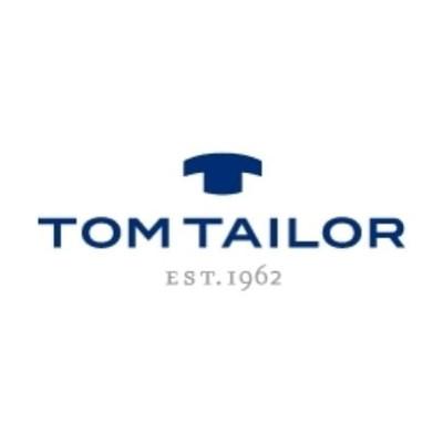tom-tailor.de