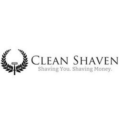 cleanshaven.co.uk