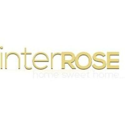 interrose.co.uk