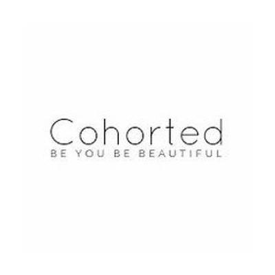cohorted.co.uk