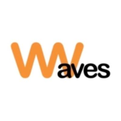 wavesflipflops.co.uk