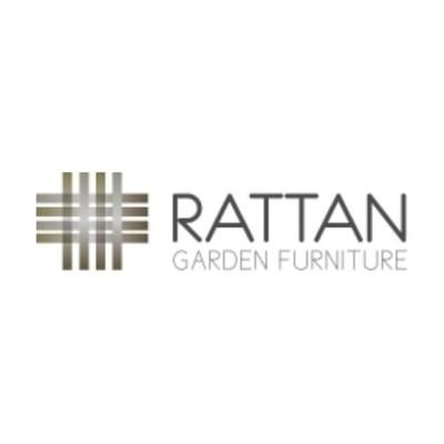 rattangardenfurniture.co.uk