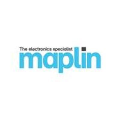 maplin.co.uk