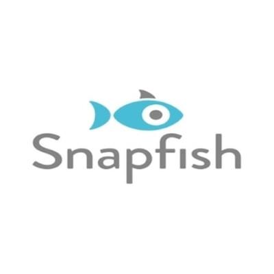 snapfish.ie