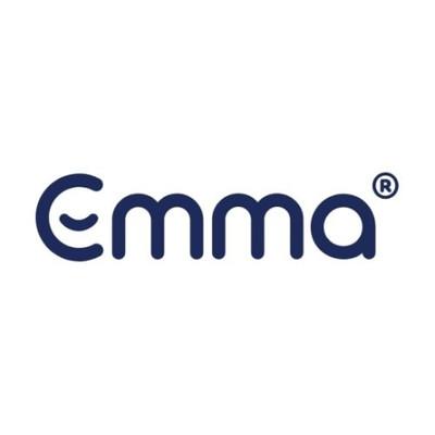 emma-mattress.co.uk