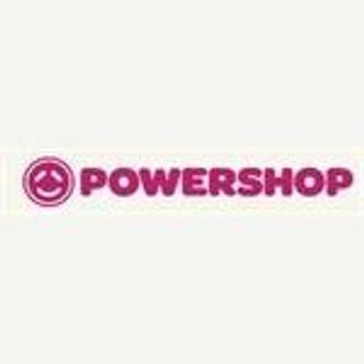 powershop.co.nz