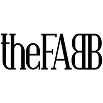 thefabb.co.uk