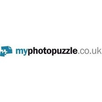 myphotopuzzle.co.uk