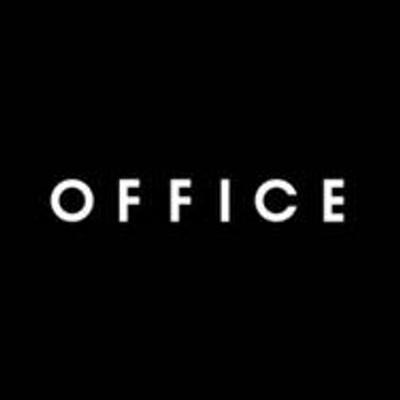office.co.uk